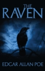 Image for The Raven : And Fifteen of Edgar Allan Poe's Greatest Short Stories