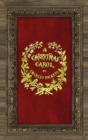 Image for A Christmas Carol : Compact Pocket Edition of 1843 Original