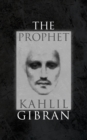 Image for The Prophet : With Original 1923 Illustrations by the Author
