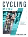 Image for Cycling On Form : A Pro Method of Riding Faster and Stronger