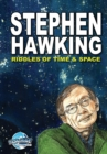 Image for Orbit : Stephen Hawking: Riddles of Time & Space
