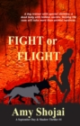 Image for Fight Or Flight