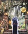 Image for Brother John: A Monk, a Pilgrim and the Purpose of Life