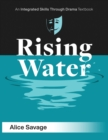 Image for Rising Water : A stormy drama about being out-of-control