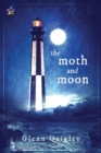 Image for The Moth and Moon