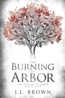 Image for The Burning of Arbor