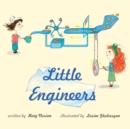 Image for Little Engineers