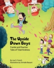 Image for The Upside-Down Boys : (Frankie and Peaches: Tales of Total Kindness Book 2)