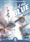 Image for Out of the blueVolume 1
