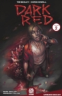 Image for DARK RED VOL. 2