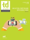 Image for And Action : Start Rolling With Mobile Video