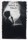 Image for Let's Have a Talk: Conversations with Women on Art and Culture