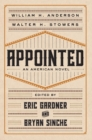 Image for Appointed : An American Novel