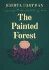 Image for The Painted Forest