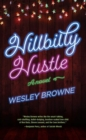 Image for Hillbilly Hustle