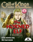 Image for Call of Kings : The Horned Elf