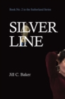 Image for Silver Line