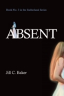 Image for Absent
