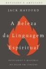 Image for Beleza da Linguagem Espiritual