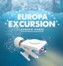 Image for Europa Excursion