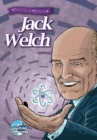 Image for Political Power : Jack Welch