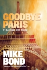 Image for Goodbye Paris