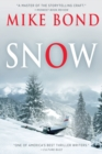 Image for Snow