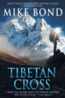 Image for Tibetan Cross
