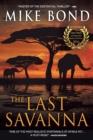 Image for The Last Savanna