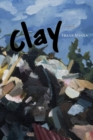 Image for Clay