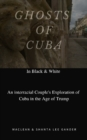 Image for Ghosts of Cuba