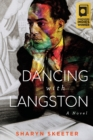 Image for Dancing with Langston