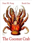Image for The Coconut Crab