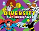 Image for Diversity is a Superpower