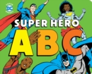 Image for Super Hero ABC