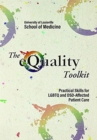 Image for The eQuality Toolkit : Practical Skills for LGBTQ and DSD-Affected Patient Care