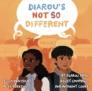 Image for Diarou's Not So Different