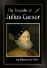 Image for The Tragedie of Julius Caesar