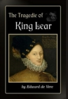 Image for The Tragedie of King Lear