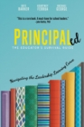 Image for Principaled : Navigating the Leadership Learning Curve