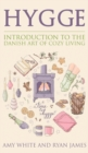 Image for Hygge : Introduction to The Danish Art of Cozy Living (Hygge Series) (Volume 1)