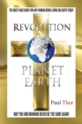 Image for Revolution Planet Earth