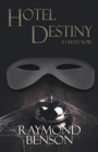 Image for Hotel Destiny : A Ghost Noir