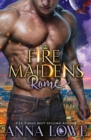 Image for Fire Maidens : Rome