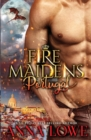 Image for Fire Maidens : Portugal
