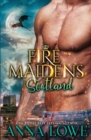 Image for Fire Maidens : Scotland