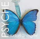 Image for Psyche : The visionary potential of unusual states of consciousness