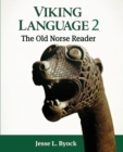 Image for Viking Language 2 : The Old Norse Reader