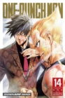 Image for One-Punch ManVolume 14