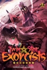 Image for Twin star exorcists14